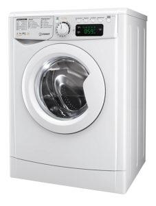 Waschmaschine trockner kombi kaufen