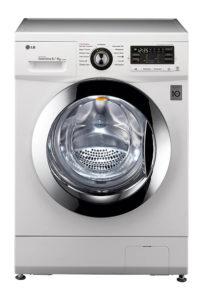 Waschmaschine trockner kombination