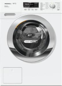 Waschmaschine trockner kombi