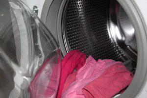 Waschmaschine Trockner Kombi Erfahrung